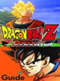 Dragon Ball Z: Kakarot Review – Mondo Cool: Dragon Ball Z: Kakarot guide (English Edition)