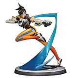 Statue Overwatch Tracer 12-Inch