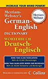 German English Dictionaries