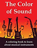 The Color of Sound