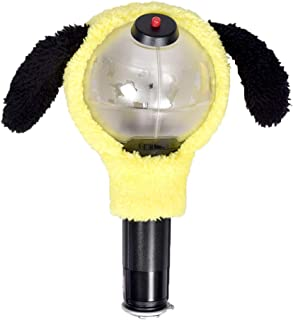 Best New Bts Army Bomb Lightstick Of 2020 Top Rated Reviewed