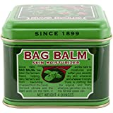 Vermont's Original Bag Balm for Dry Chapped Skin...