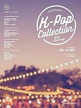 DooPiano's K-POP Collection (25 Songs)