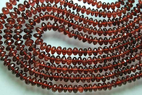 LKBEADS 9 Inches Finest Ever to Ranking TOP20 Garn See shipfree Rich AAA Super