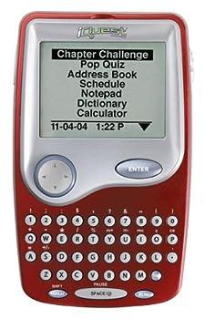 LeapFrog iQuest Handheld