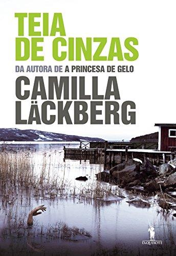 Teia de Cinzas (Portuguese Edition)