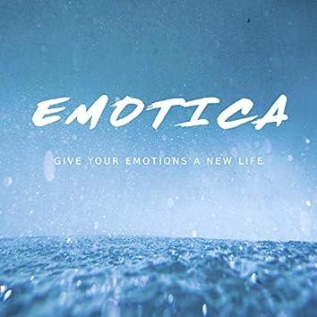 Emotica