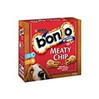 Delivery available to UK and International addresses. This Bonio product is dispatched from the UK. Sold by Get Pet Supplies, only the best for your pet.