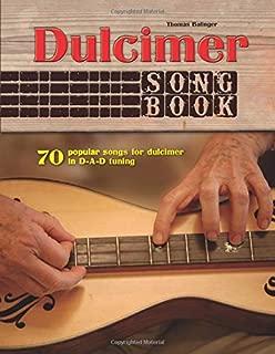 Best dulcimer chords in dad Reviews