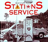 Stations-service
