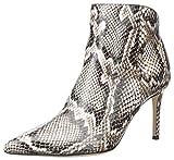 Giuseppe Zanotti Women's E970021 Ankle Boot, urban, 11 B US
