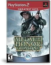 Best medal of honor frontline Reviews