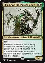 Skullbriar, the Walking Grave - Commander Anthology Vol. II