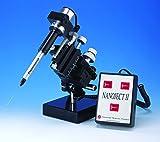 DRUMMOND 075062 Aiguille 30G pour Nanoject II