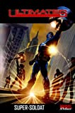 Ultimates, Tome 1 :  (Marvel Deluxe)