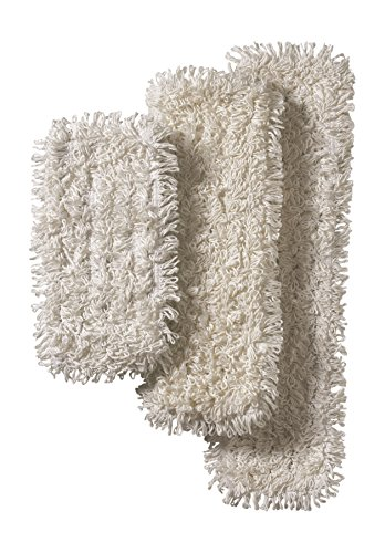 3M Easy Scrub Plus Flat Mop, 18 in