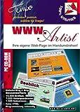 WWW.Artist -