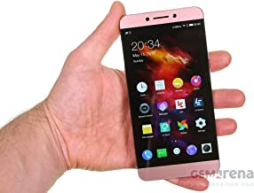 Best rom leeco le max 2 Reviews