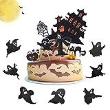 Torte di Zucchero decorazioni per torte di zucchero