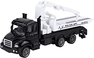 Coches De Camiones esGrua Y Juguete Amazon KTlFJ3cu15
