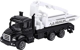 De Y esGrua Juguete Amazon Coches Camiones rhdxBsCtQo
