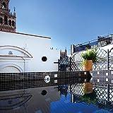 Smartbox - Caja Regalo - Lujo en Sevilla: 2 Noches en ático dúplex con Piscina en Welldone Cathedral - Ideas Regalos Originales