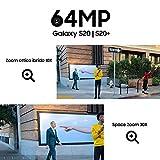 Zoom IMG-2 samsung galaxy s20 smartphone display