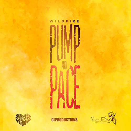 Pump and Pace