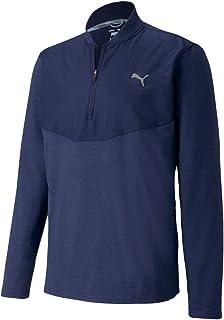 Men's Golf 2020 Cloudspun Stlth 1/4 Zip