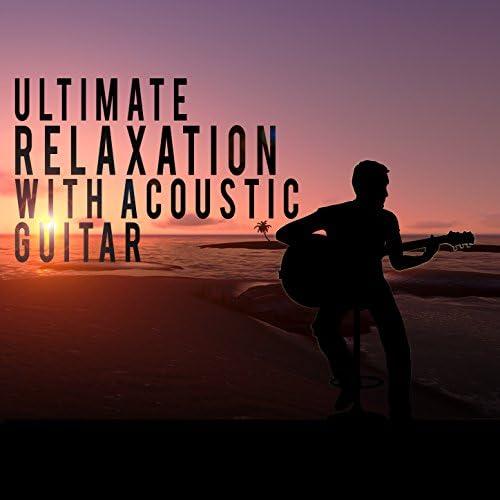 Guitar Relaxing Songs & Guitar Songs Music