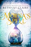 Morna's Spell: A Sweet, Scottish Time Travel Romance (The Magical Matchmaker's Legacy Book 1)