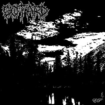 EP (Songs Taken from the Ethereal Disgrace Split)