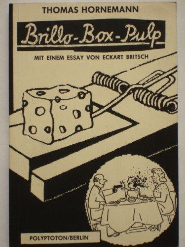 Brillo-Box-Pulp