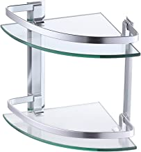 Best glass hanging basket Reviews