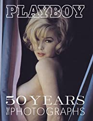 cheap Playboy: 50 years: photo