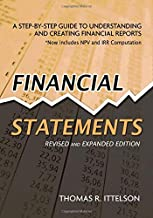 Best financial management for beginners Reviews