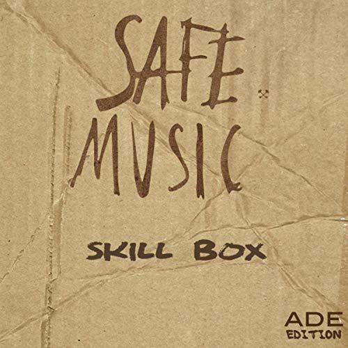 Skill Box, Vol.15 (Ade Edition)