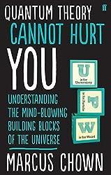 Recommended Quantum Computing Books | DataEspresso