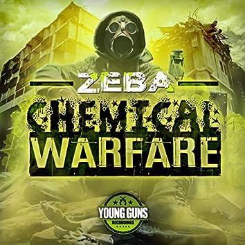 Chemical Warfare