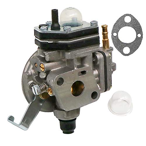KIPA Carburetor for Shindaiwa A021002360 C270 PB270 T270 EPA Replace Old 70170-81020 with Gasket