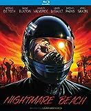 Nightmare Beach (Special Edition) [Blu-ray]
