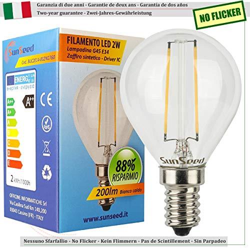 SUNSEED LED.BUC2E14-002N2760_06