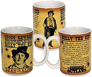 outlaw coffee