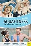 Aquafitness für Senioren und Rehasport - Katrin Andrea Linke