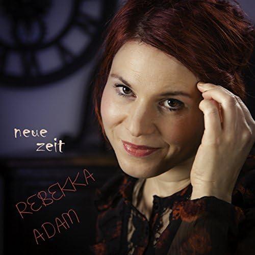 Rebekka Adam