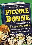 Piccole Donne (Restaurato in Hd) (DVD)