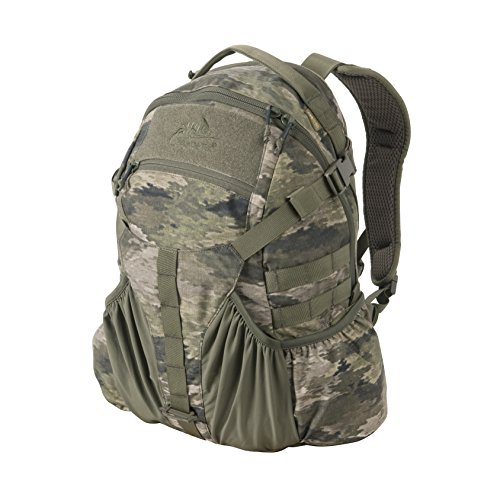 Helikon-Tex Urban Line, Raider Backpack Coyote