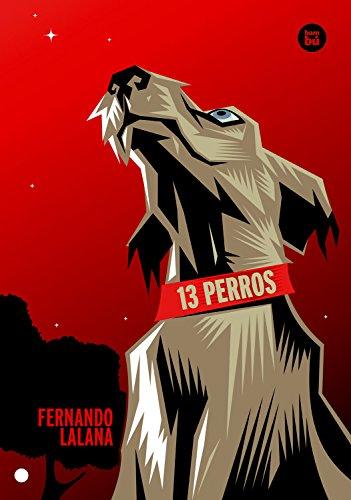 13 PERROS