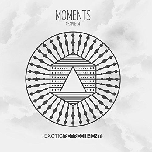 Joe Divina (feat. Chonon Quen) [Goldcap's Peacefully Drowning Remix]