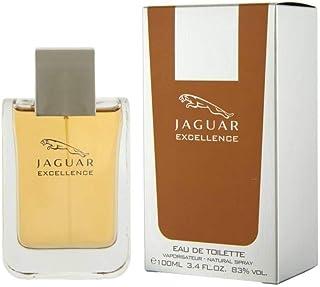 Jaguar Excellence for Men Eau de Toilette 100ml